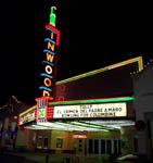 Inwood Theater