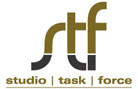 Biola STF Logo
