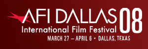 AFI Dallas Logo